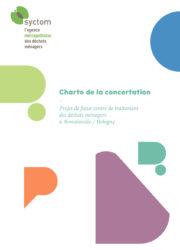 Charte de la concertation couv